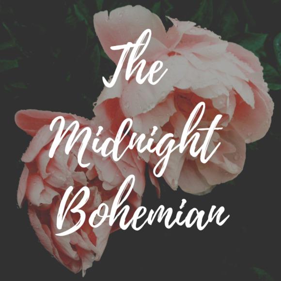 mnightbohemian